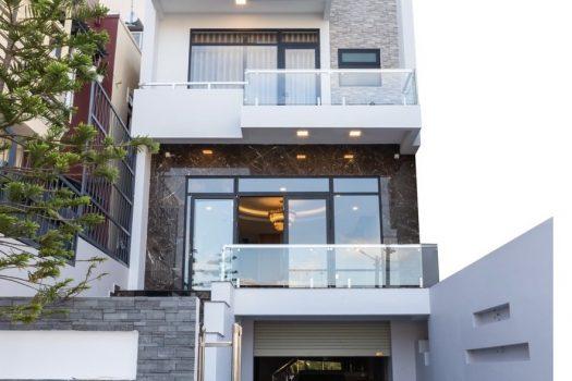 khách sạn Lê Hồng Phong Đà Lạt
