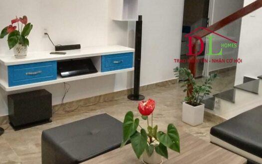 Bán Biệt thự nghỉ dưỡng Măng Lin phường 7 Đà Lạt gần Resort Orion Lý Nhã Kỳ