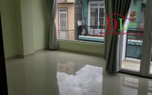 Bán nhà Ma Trang Sơn phường 5 Đà Lạt an cư lạc nghiệp