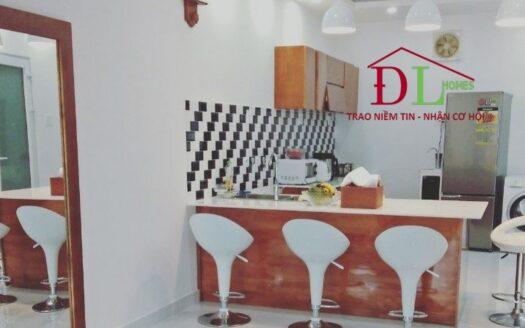 Bán nhà siêu xinh Khu T21 An Sơn Đà Lạt an cư lạc nghiệp
